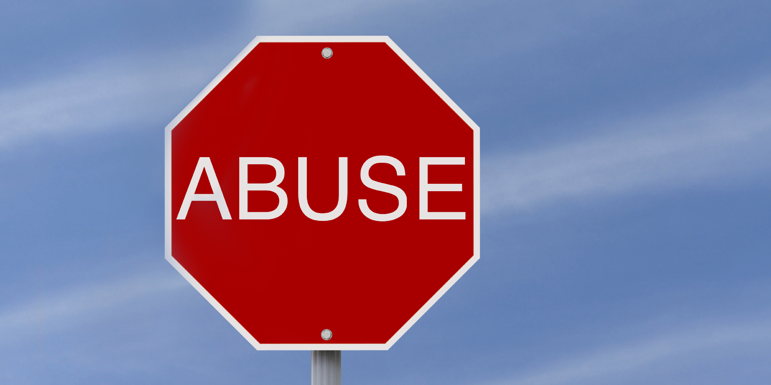 Protection from Abuse (PFA)