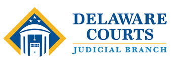 Delaware Courts