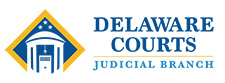 Delaware Courts - The Offical Website of the Delaware Judiciary
